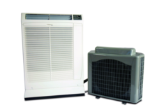 Technibel Split ULISSE aircondition